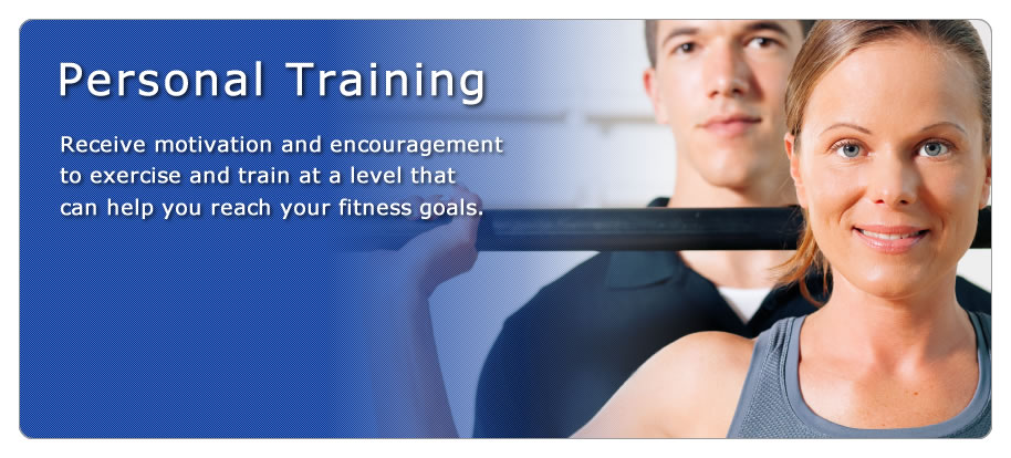 Individual sessions with a personal trainer offer you a personalized one on  one exercise program designed to meet your specific health and fitness  goals.